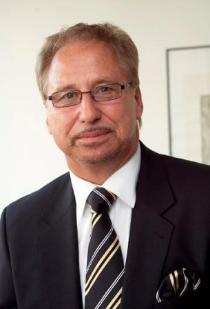 Olaf Kraußlach